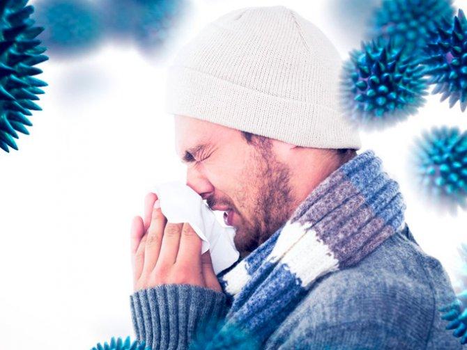 Melatonin 5 mg Timed Release на страхотна цена укрепва имунитета и има антиоксидантно действие, предотвратява оксидативен стрес