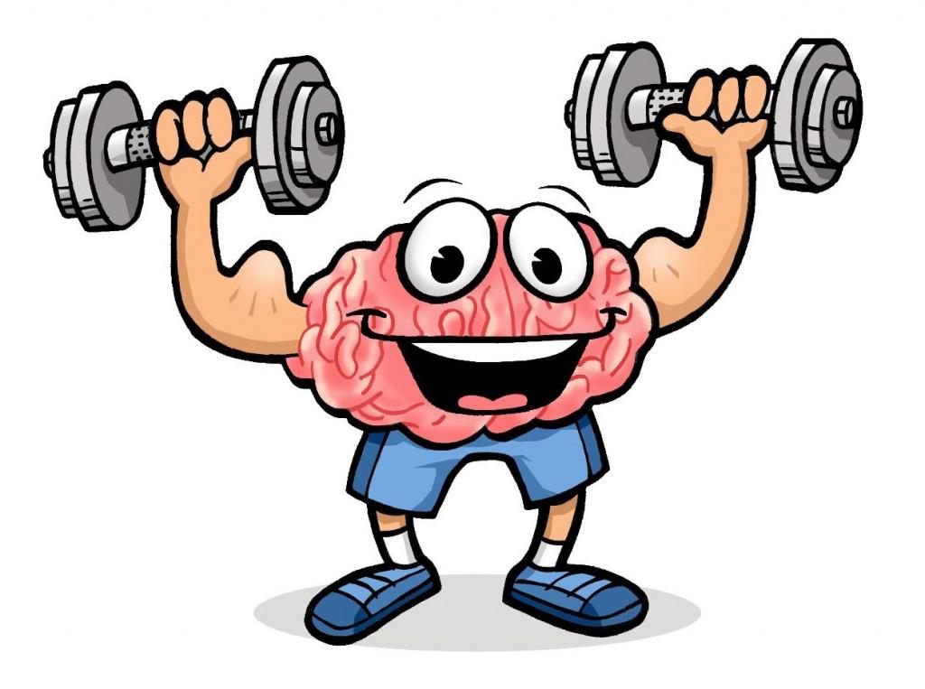 Natrol Memory Complex е продукт с отлично качество и топ цена в Protein.bg