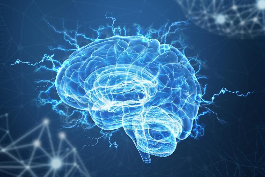 Memory Complex съдържа витамини от група В