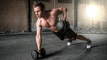 Natrol Men's Multivitamin поддържа мъжкото здраве.