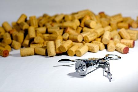 Natrol Milk Thistle Advantage пречиства черния дроб.