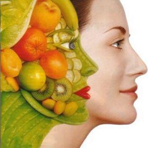 My Favorite Multiple от Natrol на перфектна цена подобрява състоянието на кожата и подпомага метаболизма