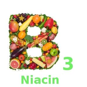 Natrol Niacin 500mg - Time Release е продут с отлично качество и топ цена в Protein.bg