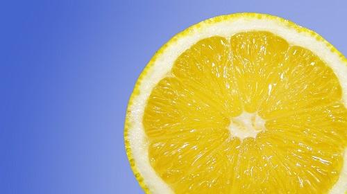 Natrol Omega-3 Krill Oil 1000 mg укрепва имунитета.