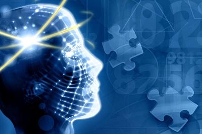Soya Lecithin от Natrol подобрява паметта и концентрацията и подпомага нервната система