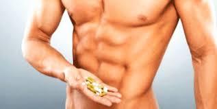 Now Foods предлага 7-KETO, който подмладява организма и предпазва от дегенеративни изменения.
