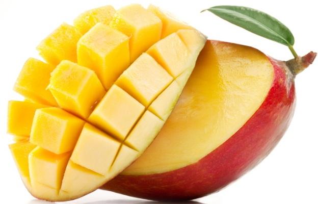 Now Foods African Mango Diet Support стимулира отслабването и горенето на мазнини.