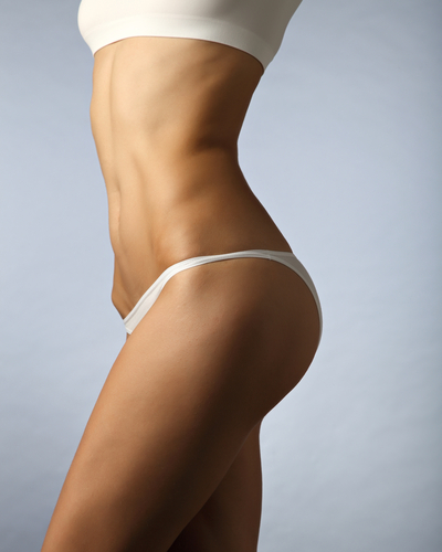 Now Foods Branched Chain Amino Acids стимулира мускулния растеж.