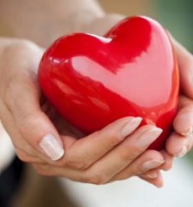 Now Foods Cayenne подобрява здравето на сърцето и кръвоносните съдове.