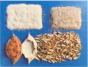 Now Foods Chitosan понижава нивата на холестерол.