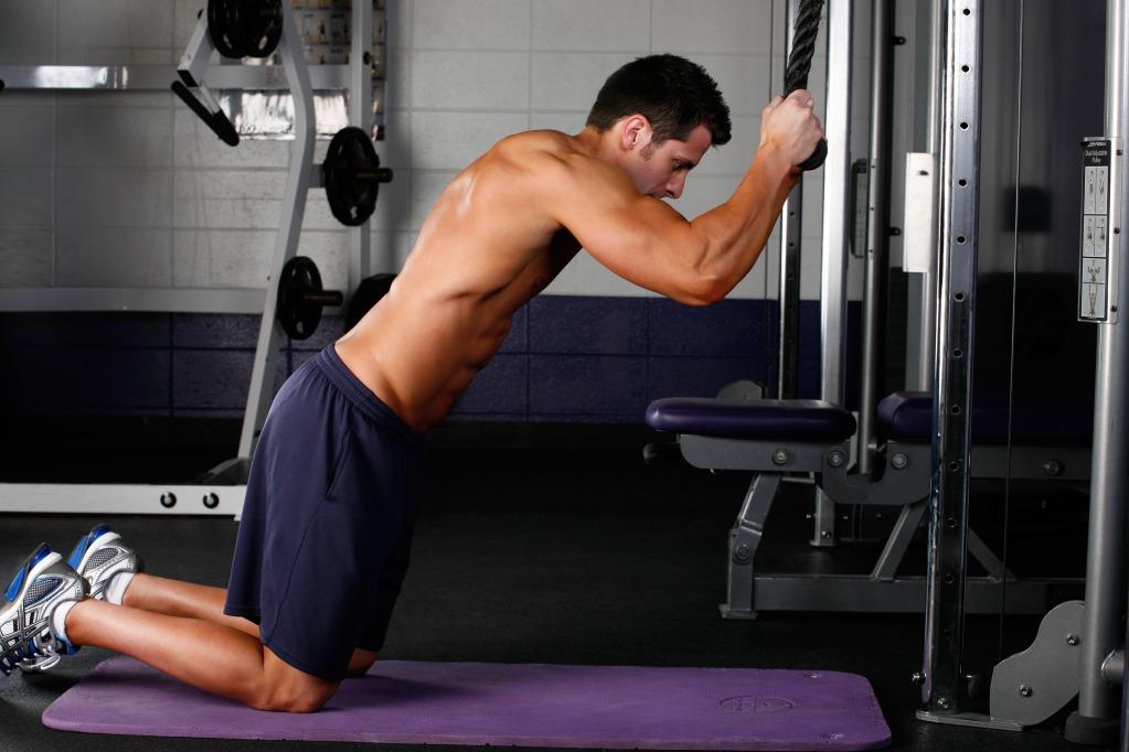Now Foods Eggwhite protein ускорява мускулния растеж.