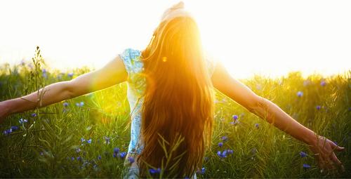 Now Foods GABA 500 мг + B6 подобрява настроението и успокоява нервната система.