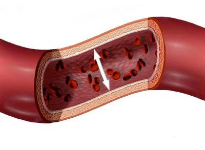 Now Foods Arginine Powder повишава нивата на азотен оксид и разширява кръвоносните съдове.