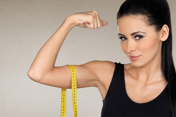 Now Foods Citrulline powder подобрява кръвообращението.