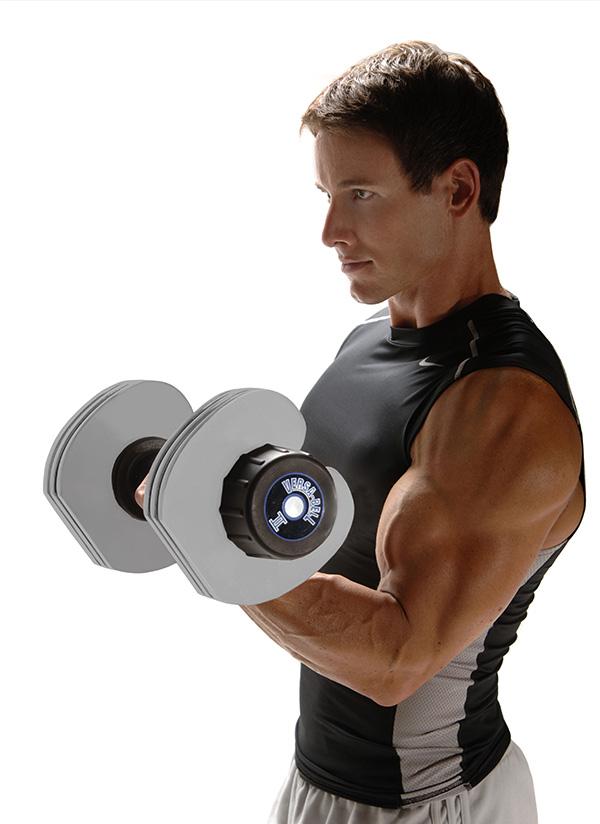 Now Foods Glutamine Powder предпазва мускулите от катаболни процеси.