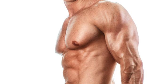 Now Foods Glutamine осигурява антикатаболна защита за мускулите.