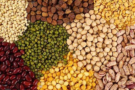 Now Foods Methionine защитава мозъка, черния дроб и бъбреците от увреждане.