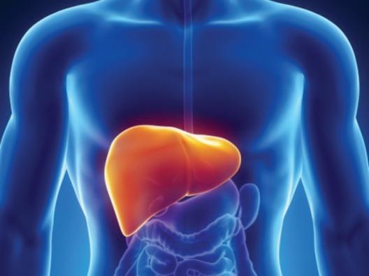 Now Foods Methionine детоксикира и регенерира черния дроб.