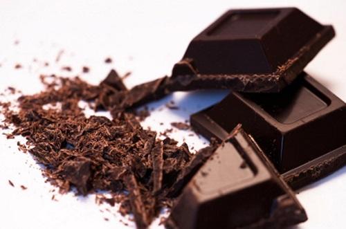 Now Foods Tryptophan стимулира мускулния растеж.