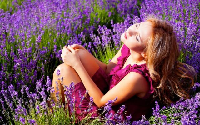 Now Foods Tryptophan подобрява настроението и удоволствието от живота.