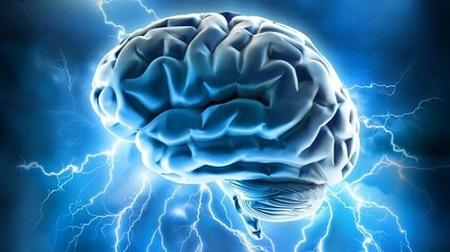 Now Foods Lipo Trim подобрява паметта и функциите на мозъка.