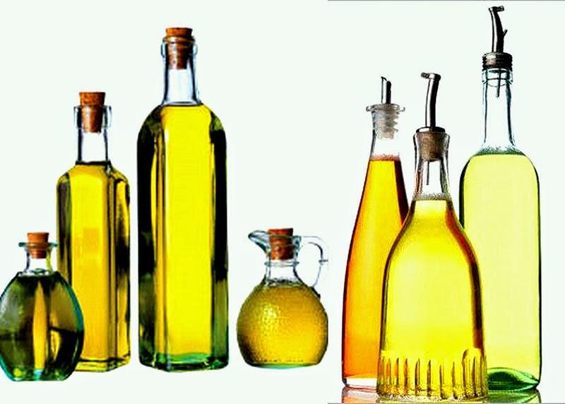 Now Foods MCT Oil осигурява бърза енергия за тялото.
