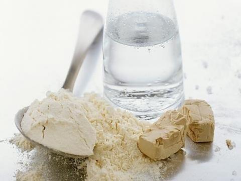 Now Foods PABA може да се ползва за лечение на витилиго.