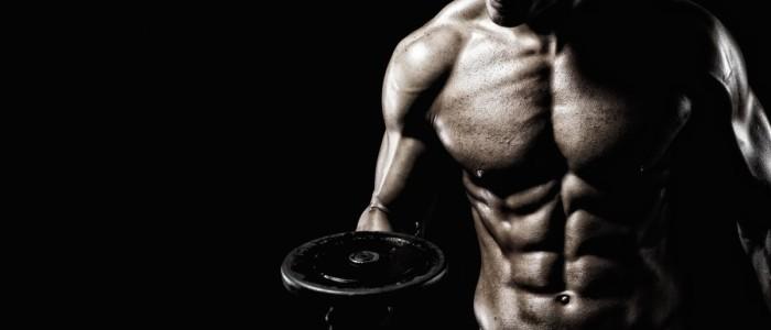 Now Foods Whey Hydrolysate увеличава силата и издръжливостта на мускулите.
