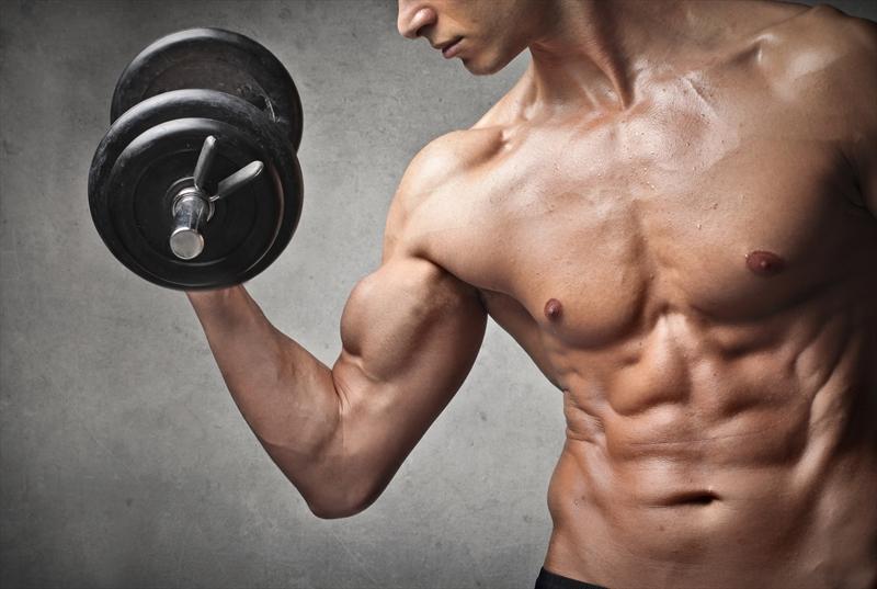 Muscle Infusion Black е продукт с високо качество и топ цена от Protein.bg