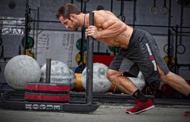 Бета аланин на ON е висококачествена добавка за повишаване на издръжливостта при тренировка.