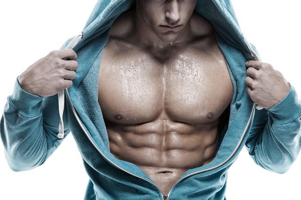 Standard Gold Whey на Optimum Nutrition ви помага да изградите желаната чиста мускулна маса.