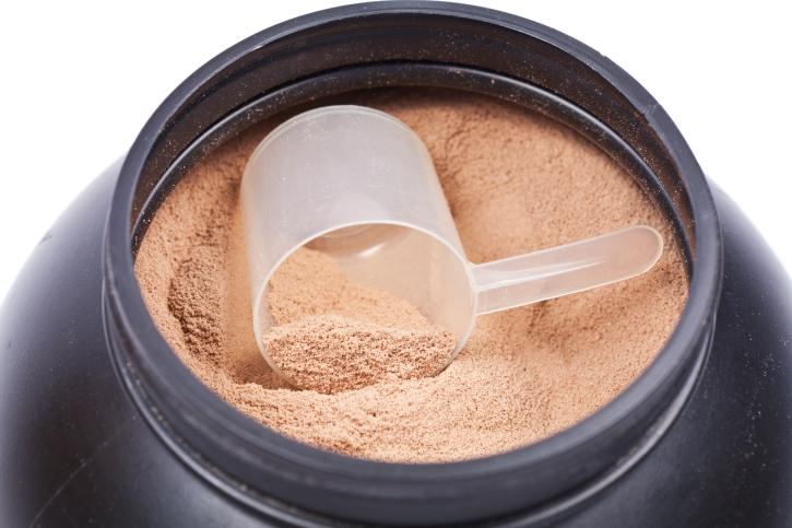 Суроватъчният протеин Gold Standard Whey се предлага на топ цена от protein.bg.