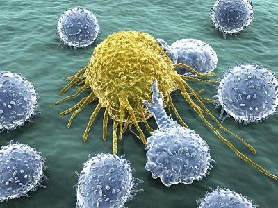 Vitamin B17 500mg на топ цена унищожава туморите и раковите клетки