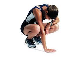 Amino 2000 на Prolab помага за бързото възстановяване на мускулите след натоварване