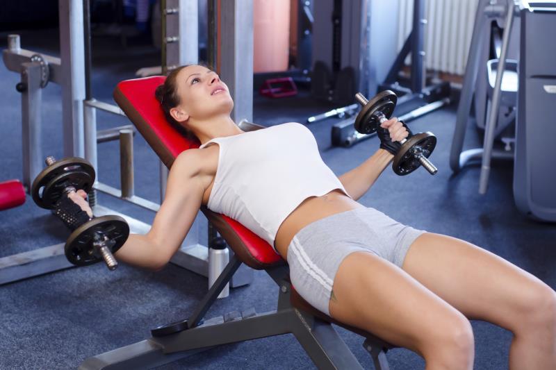Prolab Glutamine Powder помага за натрупването на мускулна маса и укрепва имунитета