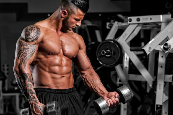 Quick Fire Pre-Workout Formula е продукт с отлично качество и топ цена в Protein.bg