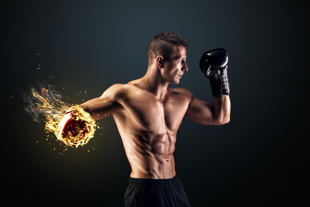 Acetyl L-Carnitine на Prozis Sport спомага метаболитните процеси и повишава енергията.