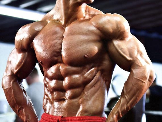 Prozis Sport предлага аминокиселините BCAA 2000, които нормализират хормоналния баланс и укрепват организма.