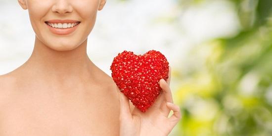 Prozis Collagen + Magnesium Forest Fruit укрепва сърдечния мускул и понижава кръвното налягане.