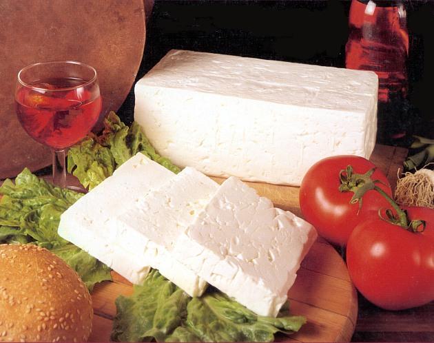 Prozis Foods Coral Calcium заздравява зъбите и костите.