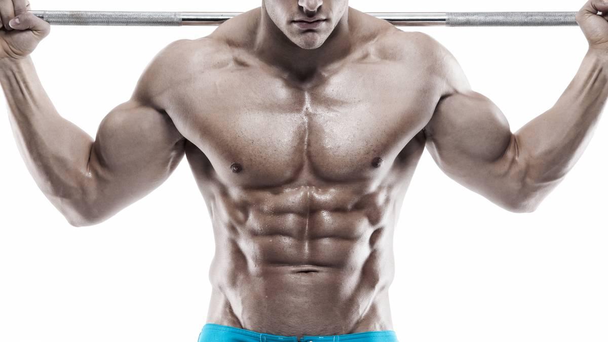 Prozis Creatine Monohydrate повишава енергията и издръжливостта.