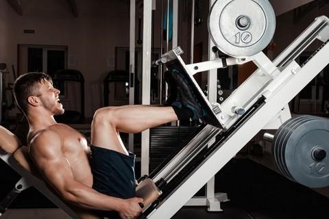 GABA 750mg от Prozis Foods  на сензационна цена помага за натрупването на мускулна маса