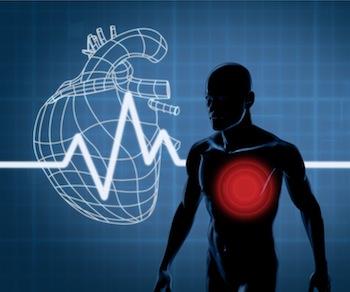 Prozis Foods Grape Seed Extract 100mg защитава сърцето от претоварване и болести