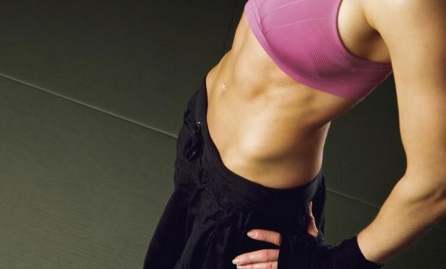 Prozis HMB защитава мускулите от разпад.