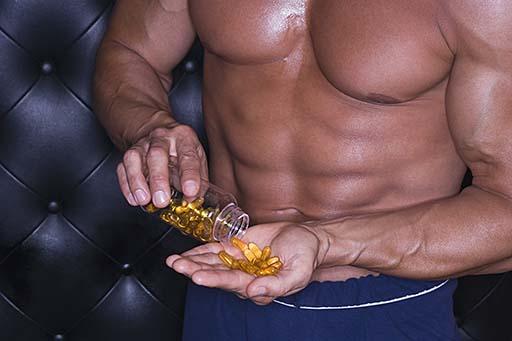 L-Arginine на Prozis Sport изпълнява много жизнено важни функции, като например ускорява оздравителните процеси.