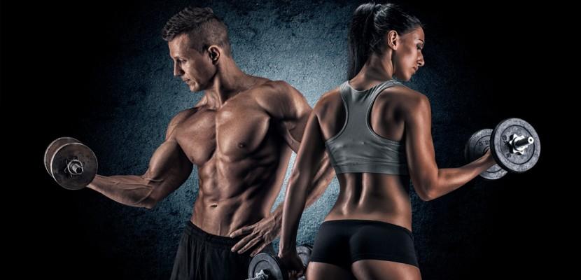 Фирма Prozis Sport предлага L-Taurine, който увеличава мускулнята маса и издръжливостта.