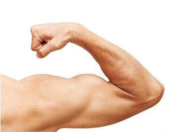 Prozis Foods Peanut Butter на топ цена увеличава мускулната маса и силите