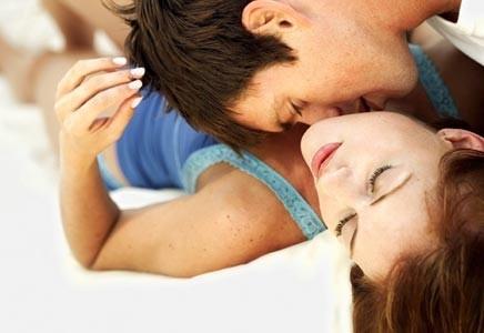 Selenium 200mcg от Prozis Foods се грижи за репродунктивните функции и при двата пола