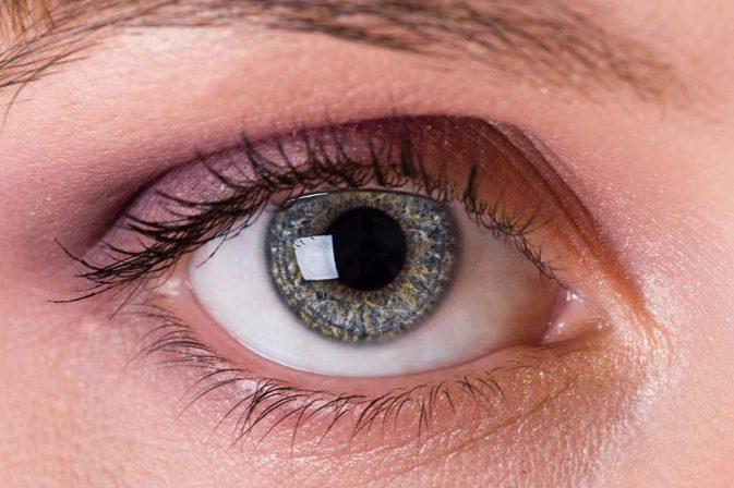 Vitamin A 25000 IU на изумителна цена от Prozis Foods подобрява зрението и здравето на кожата