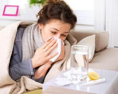 Prozis Foods Vitamin A 25000 IU предпазва от вируси и бактерии